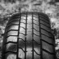 pneu auto