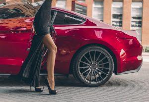 voiture-sport